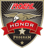Roehl Honor Program