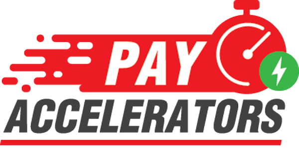 Roehl Offers Pay Accelerators & Assures Drivers Start Strong Teaser