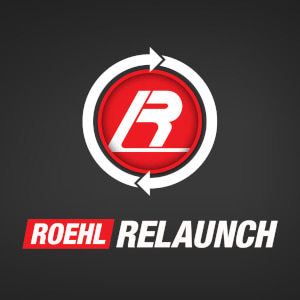 Roehl Relaunch Program offers new driving job opportunities