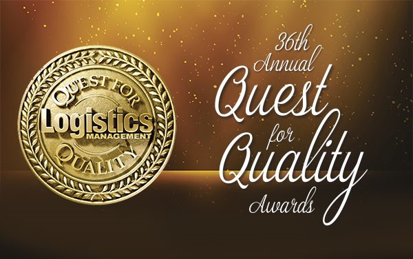With Quest for Quality Award, Roehl receives customer accolades Teaser