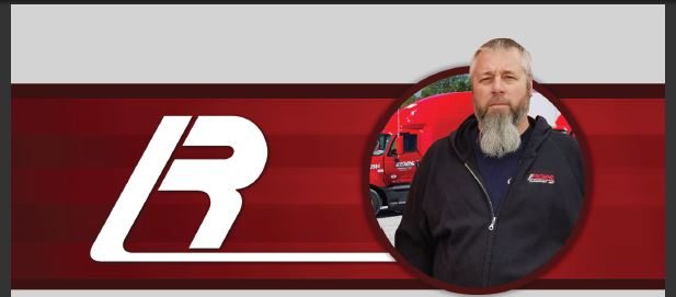 Thomas Miller Featured in Trucking Publications Teaser