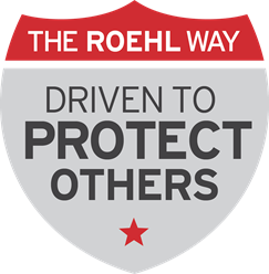 Winter Training & The Roehl Way of Protective Driving Teaser