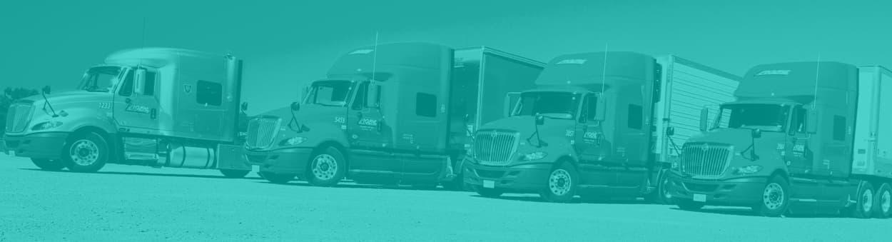 hazmat truck driving jobs in california