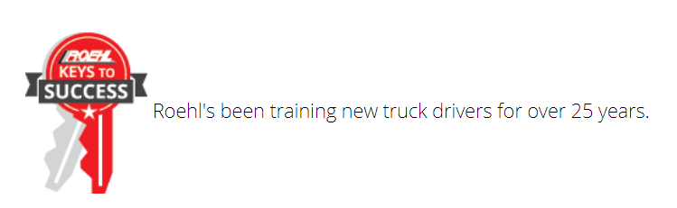 How to Prepare for Your CDL Test Teaser