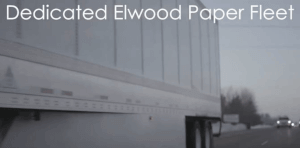 Dedicated Elwood Paper Fleet Video Overview Teaser