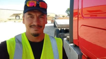 How I Got My CDL - My Experiences with Roehl's Get Your CDL Program & How You Can Get Training too Teaser